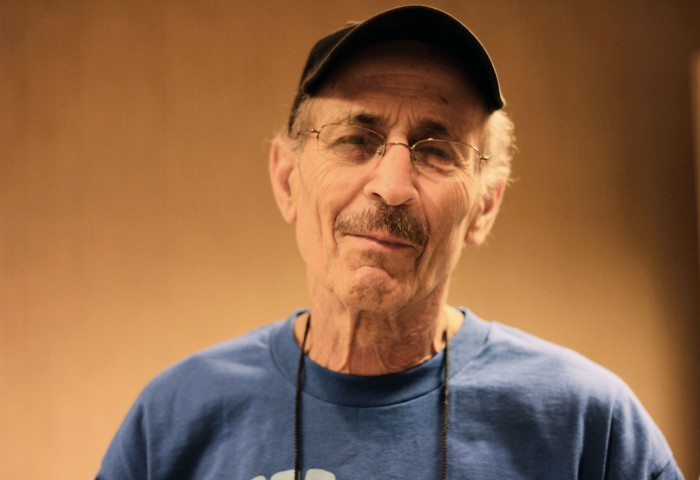 Tarak Kauff (NY) - ended his solidarity hunger strike on August 4, 2013 after 54 days on 300 calories a day.